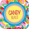 Aaron Sweet Candy Blast PRO - Swipe and match the Candy to win the puzzle games Image