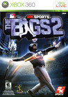 The Bigs 2 Image