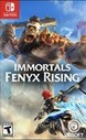 Immortals: Fenyx Rising Product Image