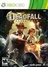 Deadfall Adventures Image