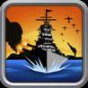 X-warship Battle Of The Island Image
