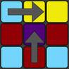 Easycube Image