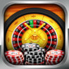 Roulette Rush - High Stakes Casino Image