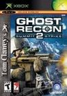 Tom Clancy's Ghost Recon 2 Summit Strike Image