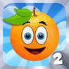 Gravity Orange 2 Image