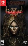 Divinity: Original Sin II - Definitive Edition