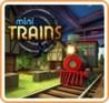 Mini Trains Image