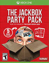 The Jackbox Party Pack Image