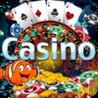 Atlas Undersea Casino 777 Slots with Blackjack, Poker and more Image
