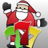 Slots Santa Image