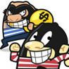 Burglar Buster Image