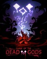 Curse of the Dead Gods Image