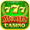 Slots - Big Win Casino Image