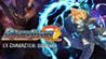 Blaster Master Zero - EX Character Gunvolt Image