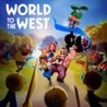 World to the West Image