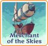 Merchant of the Skies Image
