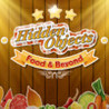 Hidden Objects Food and Beyond Image
