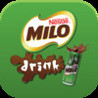 Milo Speed Games Drink Image