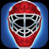 Hockey Academy 2 Image