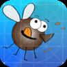 Stinky Fly Image