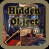 Hidden Object Picnic Party Image