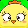 catch chicken Image