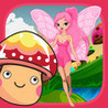 A Fairy Dust Sparkle Frenzy GRAND - Magical Princess Escape Mania Image