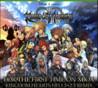 Kingdom Hearts HD I.5 + II.5 Remix
