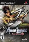 Dynasty Warriors 5: Xtreme Legends Image