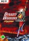 Dynasty Warriors 4 Hyper Image