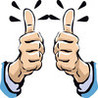 Thumb Speed Image