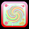 Candy Dots Puzzler - A Cool Connecting Dot Puzzle For Kids Image