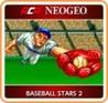 ACA NeoGeo: Baseball Stars 2 Image