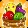 A Funny Farm Blast - Fruit and Vegetable Mania- Full Version Image