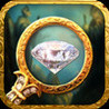Journey to The Hidden Objects Image