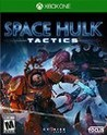 Space Hulk: Tactics for Xbox One Reviews - Metacritic