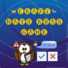 Crazy Math Rush Game Image
