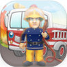 Fireman - Fire and Rescue Puzzle Game Image