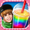 Celebrity Slushy - Crazy Drinks Image