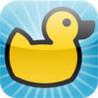 Duck Quacks Don't Echo Image