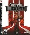 Unreal Tournament III Image