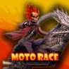 Moto Race Online 2012 Image