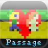 Passage (2007) Image