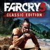 Far Cry 3: Classic Edition Image