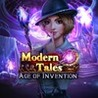 Modern Tales: Age Of Invention Image