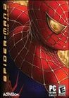 Spider-Man 2: The Game Image