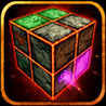 Inferno Puzzle Game Image