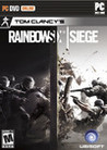 80b34e3548f1768ea4d5c24ad2239fba 98 - Tom Clancy's Rainbow Six Siege