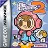 Mr. Driller 2 Image