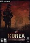 Korea: Forgotten Conflict Image